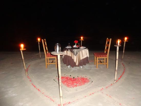 candle light dinner (1)