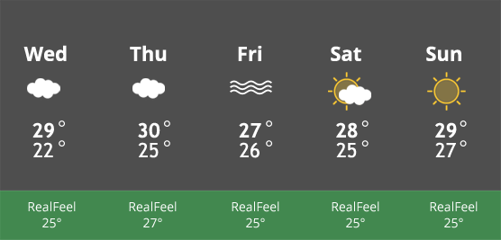 weather_pic2